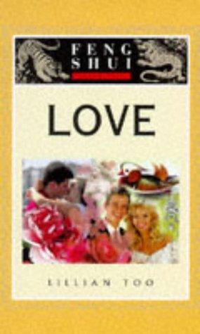 "9781862041165: Feng Shui Fundamentals: Love (The ""Feng Shui Fundamentals"" Series)"