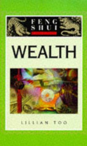 9781862041189: Wealth (The