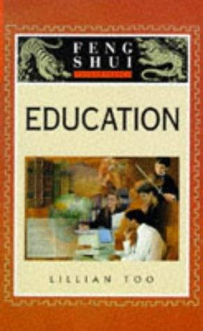 9781862041202: Feng Shui Fundamentals: Education (The