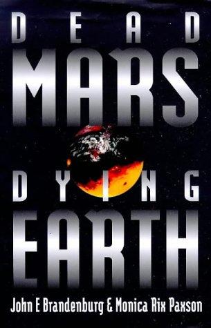 9781862045538: Dead Mars, Dying Earth