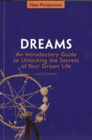 9781862046672: New Perspectives: Dreams