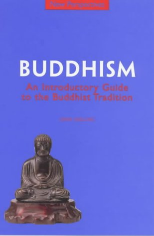 9781862047648: New Perspectives: Buddhism