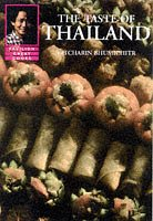 9781862050099: The Taste of Thailand (Great Cooks)