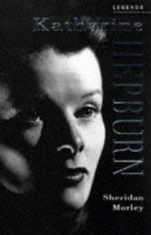 9781862050280: Katharine Hepburn: A Celebration (Legends)