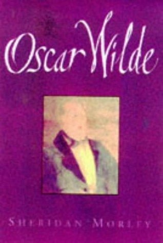 9781862050341: Oscar Wilde