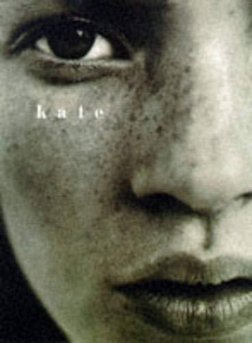 9781862050556: Kate.