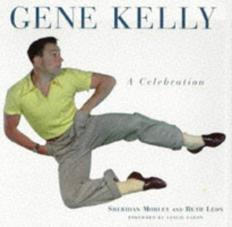 9781862050723: Gene Kelly: A Celebration
