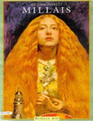 9781862051553: Sir John Everett Millais (Pre-Raphaelite painters series)