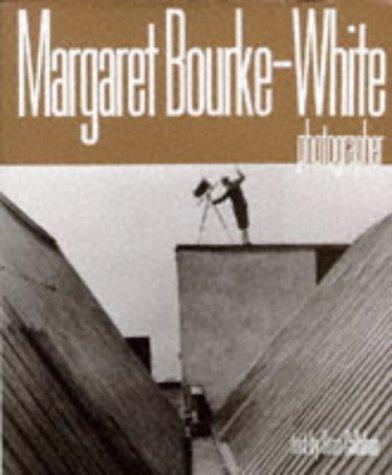 9781862052604: Margaret Bourke-White: Fotografa