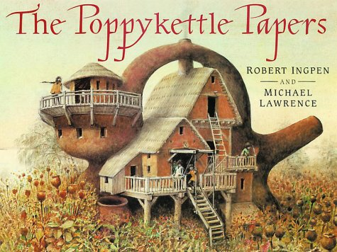 9781862052826: The Poppykettle Papers