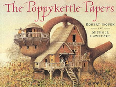9781862053847: The Poppykettle Papers