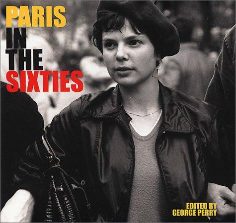9781862054110: Paris in the Sixties