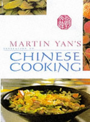 9781862054189: Invitation to Chinese Cooking