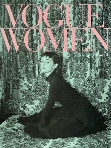 9781862054219: Vogue' Women