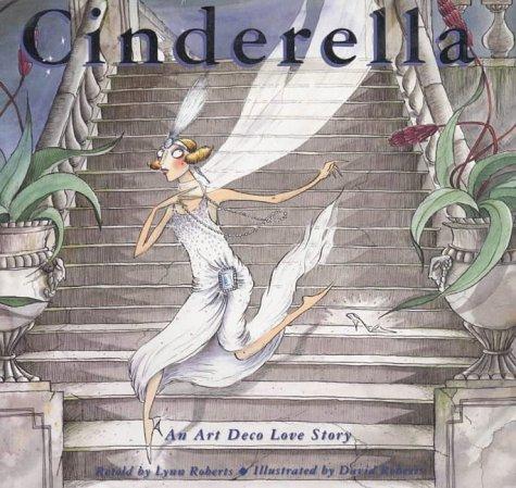 9781862054875: Cinderella