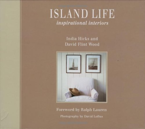 9781862054899: Island Life