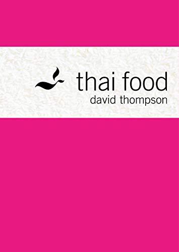 9781862055148: Thai Food