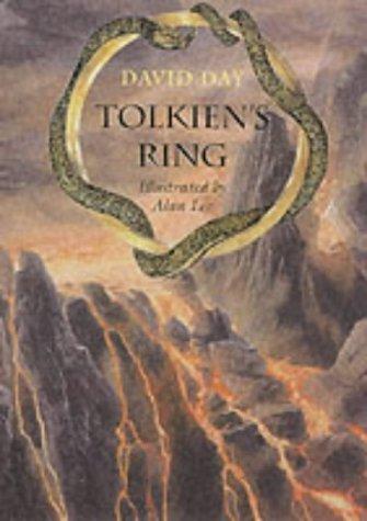9781862055513: Tolkien's Ring