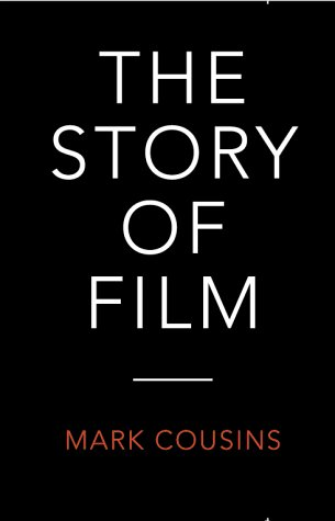 9781862056824: The Story of Film