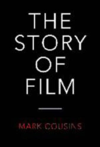 9781862057609: The Story of Film