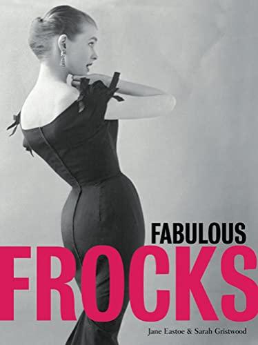 9781862057982: Fabulous Frocks