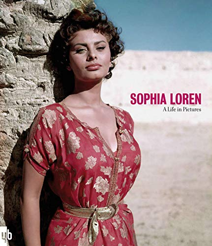 9781862058316: Sophia Loren: A Life in Pictures