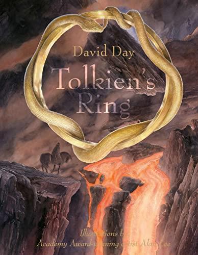 9781862059276: Tolkien's Ring