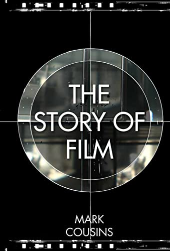 9781862059429: The Story of Film