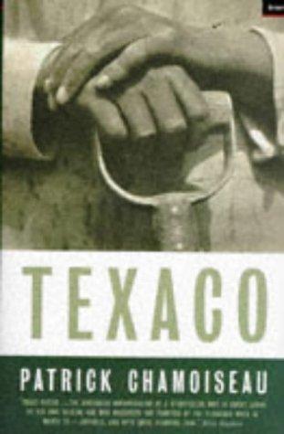 texaco novel