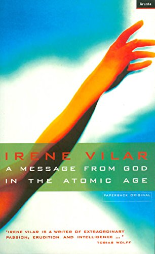 9781862070141: A Message from God in the Atomic Age.