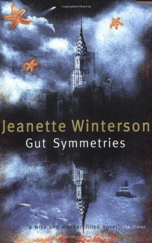 9781862070424: Gut Symmetries