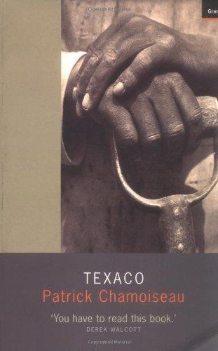 9781862070462: Texaco