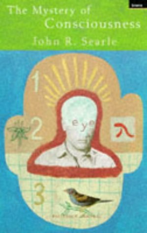9781862070745: The Mystery of Consciousness