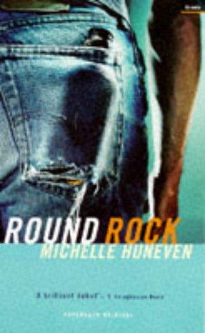 9781862070837: Round Rock