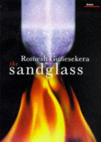 9781862070844: Sandglass