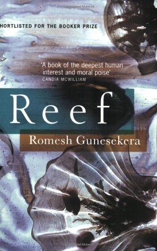 9781862070943: Reef