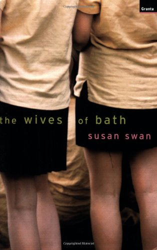 9781862071377: Wives of Bath