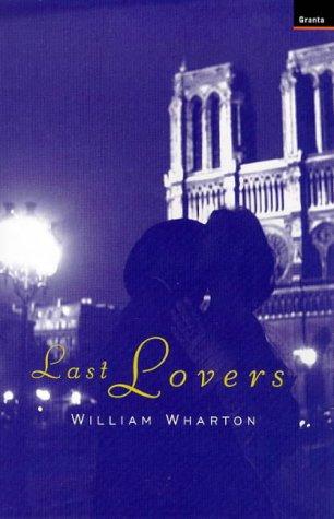 9781862071391: Last Lovers