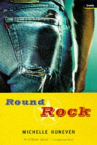 9781862071483: Round Rock