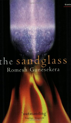"eroticism as displayed by romesh gunesekera essay To begin with our research on the book ""reef"" by romesh gunesekera , it is important to understand the concept of eroticism eroticism is defined as the quality that arouses sexual desires and the aesthetic philosophical thoughts that accompany it."
