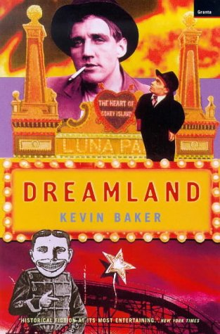 9781862073012: Dreamland