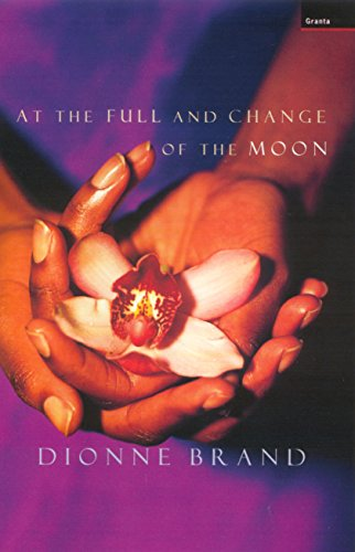 9781862073098: At the Full and Change of the Moon