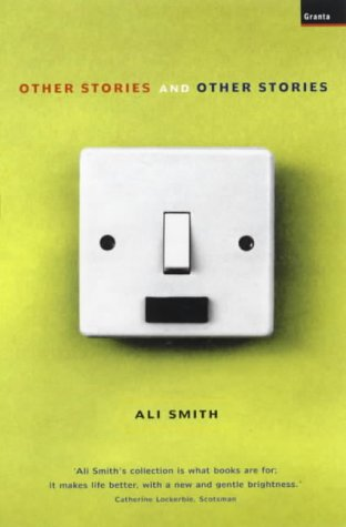 9781862073265: Other Stories and Other Stories