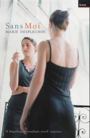9781862074095: Sans Moi