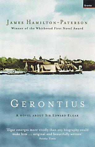 9781862074934: Gerontius
