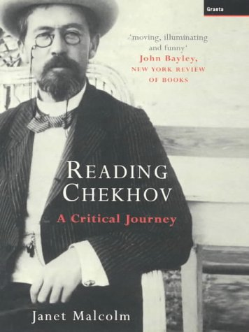 9781862075863: Reading Chekhov: A Critical Journey