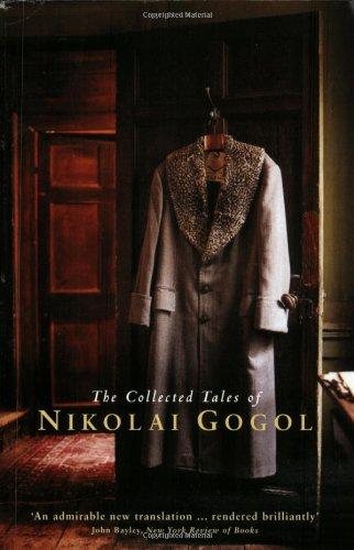 9781862075948: Collected Tales of Nikolai Gogol