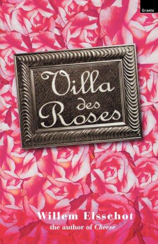 9781862076167: Villa des Roses