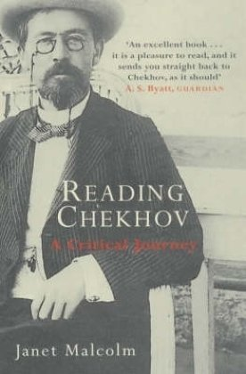 9781862076358: Reading Chekhov: A Critical Journey