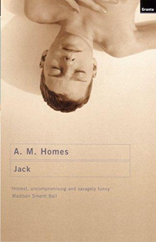 9781862076891: Jack